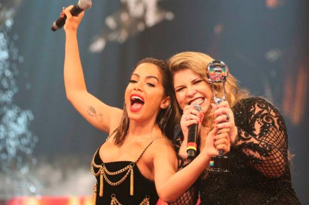 Relembre as músicas mais ouvidas da década e de 2019, no Brasil e no mundo, segundo o Spotify