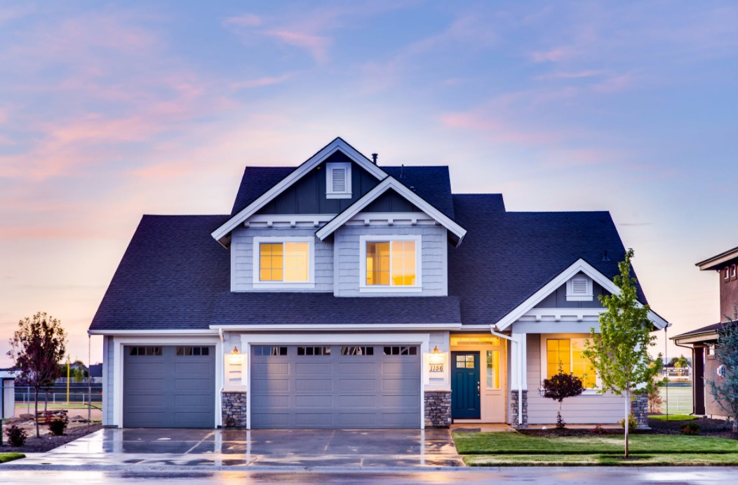 Finding Success By Investing In The Real Estate Market