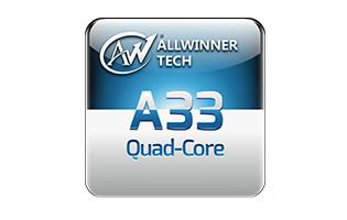 descargar firmware allwinner a33 quad core