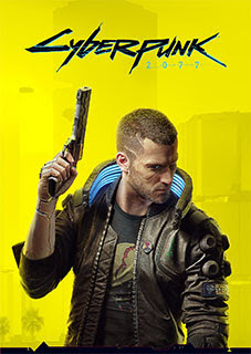 Cyberpunk 2077 Torrent (PC)