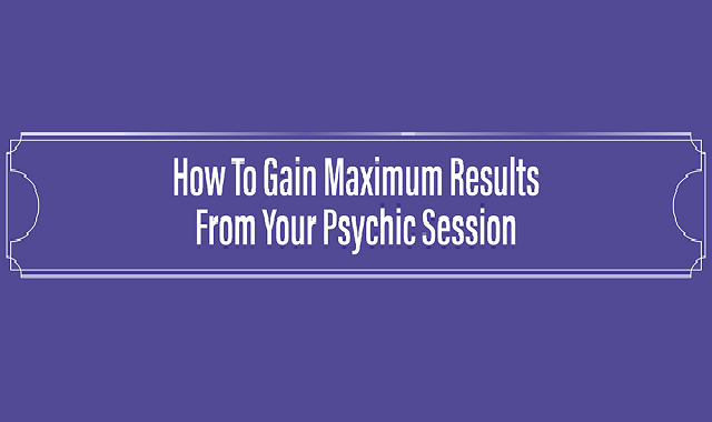 What is a Psychic treatment, and how is it conducted?