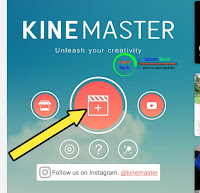 How to Slow Motion Video On Kinemaster