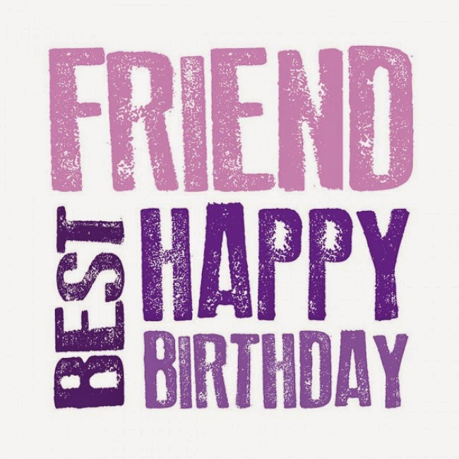 Images Of Happy Birthday Wishes Messages For Best Friend Forever