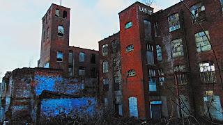 "<img src=""decay closed in 2000"" alt="" derelictmanchester.blogspot.com/p/lodge-mill.html"" />"