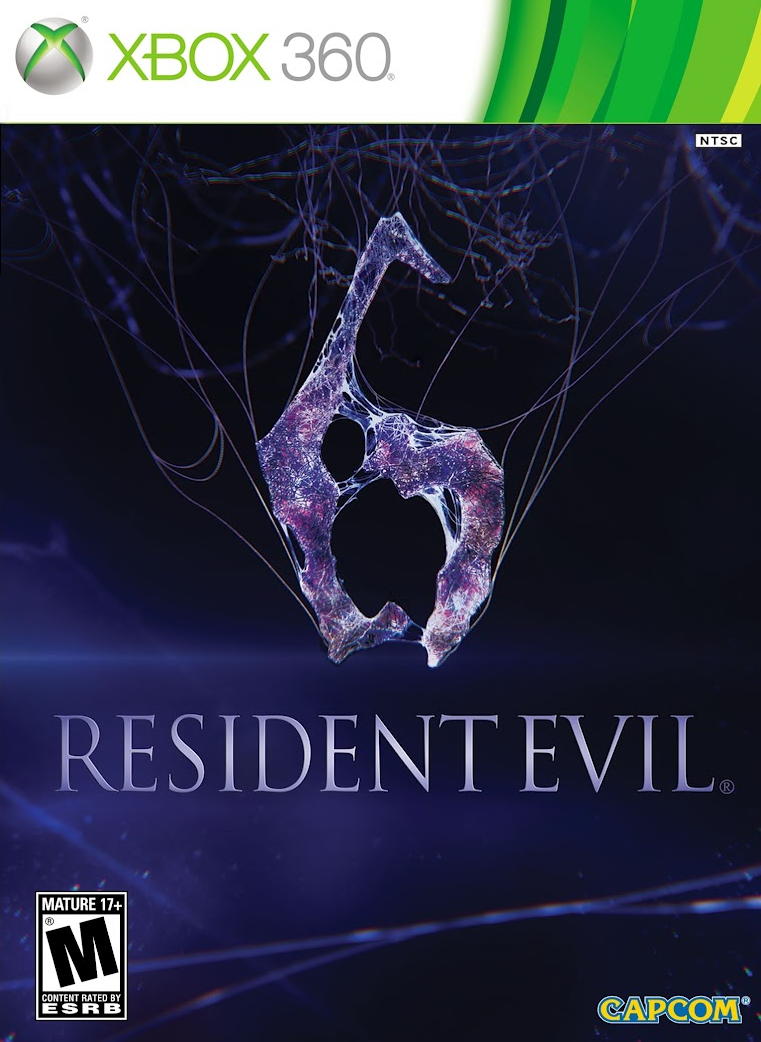 ada wong resident evil 6 first puzzle