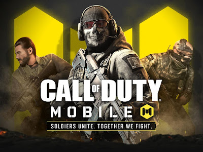 call of duty mobile,call of duty,تحميل لعبة call of duty mobile,call of duty mobile download,call of duty mobile ios,call of duty mobile gameplay,تحميل لعبة call of duty 4 للأندرويد,لعبة call of duty mobile آيفون,call of duty mobile android,تحميل لعبة call of duty mobile للكمبيوتر,call of duty mobile apk activision,call of duty®: mobile