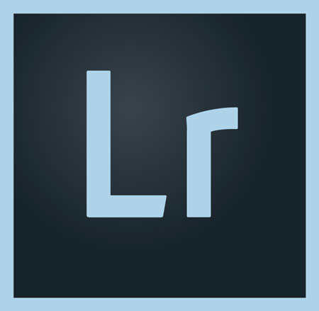 photoshop atau lightroom
