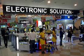 Electronic Solution Tempt Belanja Elektronik Terlengkap dan Termurah