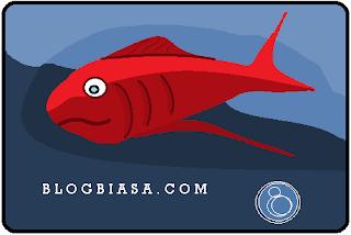 Apakah ikan juga butuh tidur ? bagaimana cara ikan tidur ? dan berapa lama ikan tidur dalam sehari ?