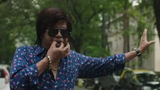 sanjay mishra in film kaamyaab