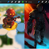 Apple Offers $3.99 Photo Editing App Procreate Pocket as a Free Download via Apple Store App