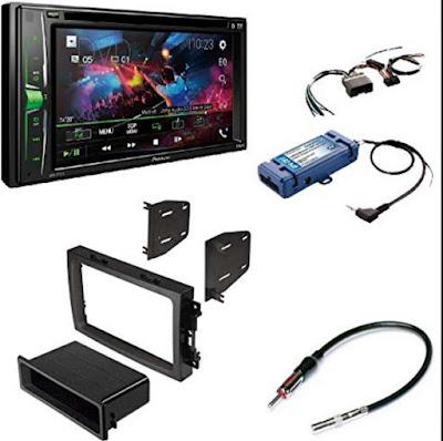 online buy DvD receiver