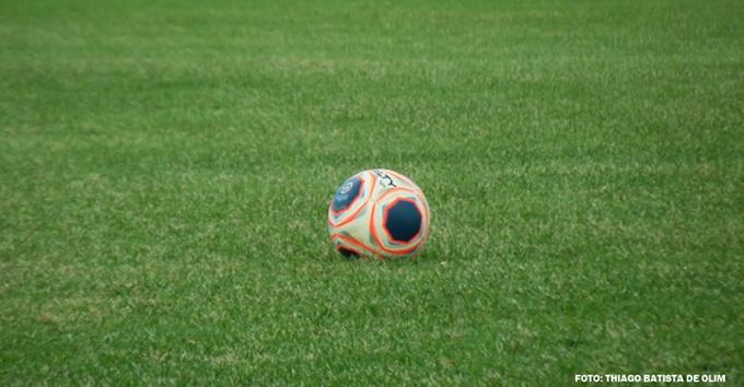 Federação muda Copa São Paulo de futebol júnior para sub-21 em 2022