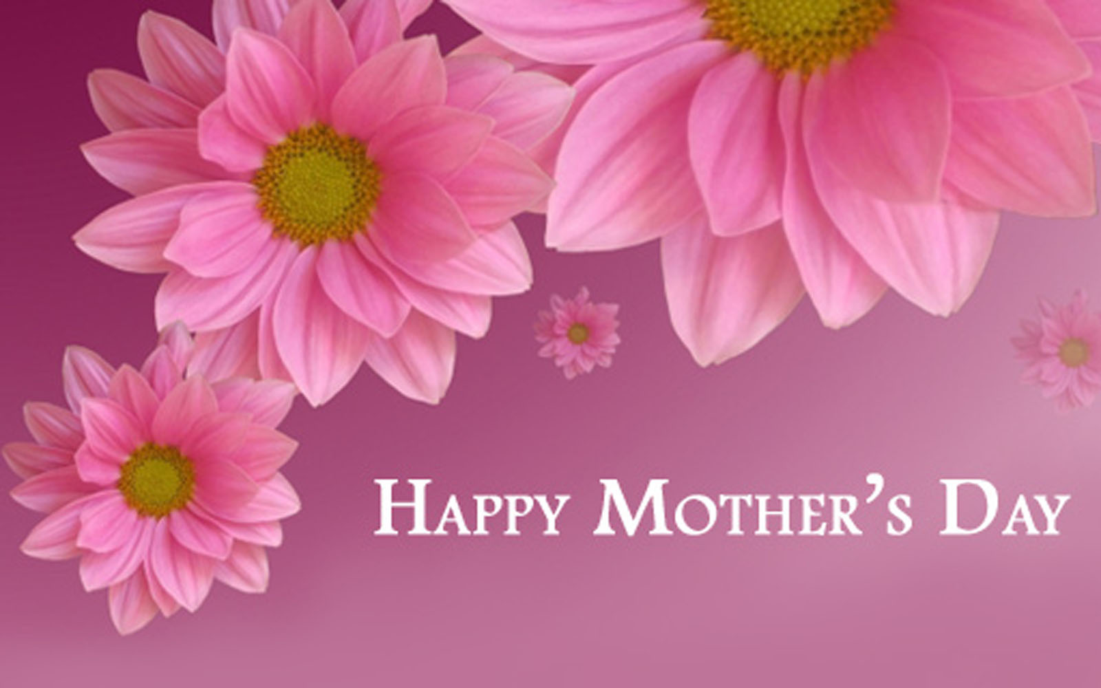 HD Wallpapers: Happy Mother's Day Wallpapers