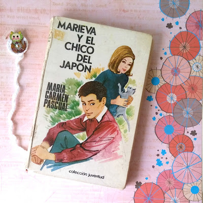 marieva-chico-japon