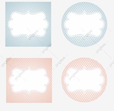 frame-biodata-bayi-kosong