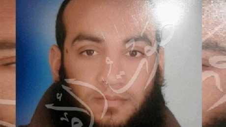 مفاجأت جديدة من الأمن الوطني عن منفذ هجوم كنيسة حلوان الإرهابي