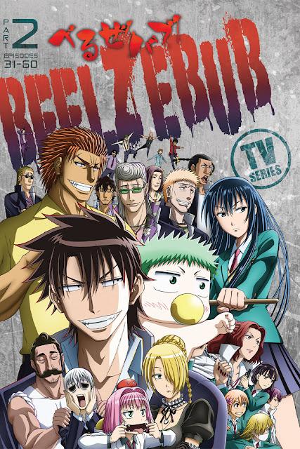 [Imagen: Beelzebub-Manga.jpg]
