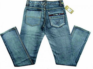 Apo Jeans Price