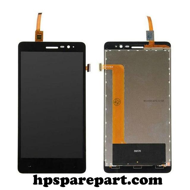 LCD  LENOVO S860