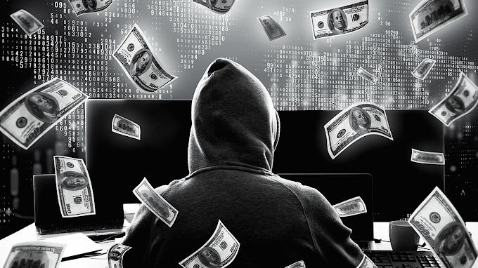 Amenazas de seguridad a los que se enfrenta el sector financiero
