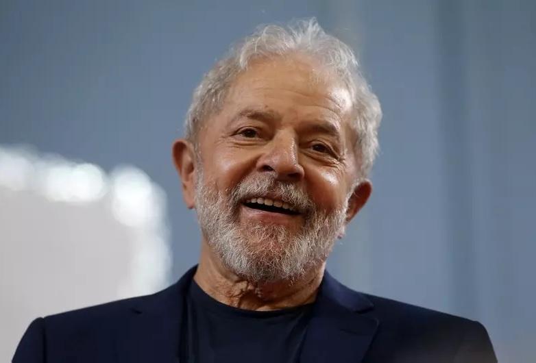Após condenações anuladas, veja como fica situação jurídica e eleitoral de Lula - Portal Spy Noticias Juazeiro Petrolina