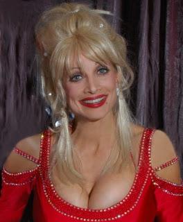 Has Dolly Parton Had A Boob Job : dolly, parton, Dolly, Parton, Breast, Implants