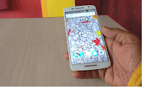 Play review,Moto X Play unboxing,Moto X Play price & specification,Moto X Play 21 mp camera,hands on,best camera phone,moto new phone,best front camera phone,testing,5.5 inch display,android phone,gorilla glass 3,marshmallow phone,32gb phone,4g phone,full HD phone,3gb ram,4gb ram,2gb ram,budget phone,camera review,best 21 mp camera phones,dual sim,best gaming phone,waterproof,dustproof,shutter proof,Motorola moto x play 2016,full review,best backup Motorola Moto X Play  comes with, 5.5 inch Corning Gorilla Glass 3, Full HD, 1.7 GHz Octa-Core, 2 GB RAM, 32 GB ROM, 21 & 5 MP  cameras.