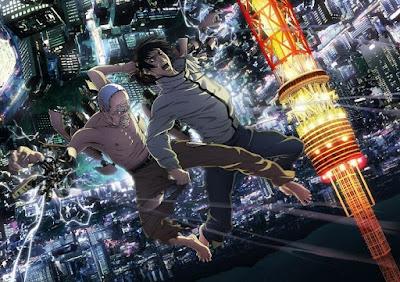 Download Inuyashiki Episode 1 2 3 4 5 6 7 8 9 10 11 12 Subtitle Indonesia 480p 720p HD Anime Hemat Size Kuota x265 Encode Google Drive ZippyShare Link Per Episode / Batch Lengkap