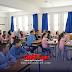 تقليص  ساعات الدراسة للتخفيف على التلاميذ