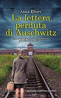 https://www.amazon.it/lettera-perduta-Auschwitz-Anna-Ellory-ebook/dp/B07VKKMQNP/ref=sr_1_1?__mk_it_IT=%C3%85M  %C3%85%C5%BD%C3%95%C3%91&keywords=La+lettera+perduta+di+Auschwitz&qid=1572120910&s=digital-text&sr=1-1