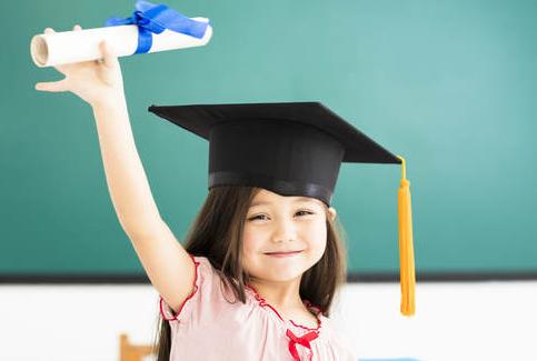 Mengenal Asuransi Santunan Pendidikan