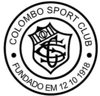 Colombo Sport Club
