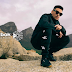 Rapper AKA breaks down his  'Face of Africa' shoe deal with Reebok