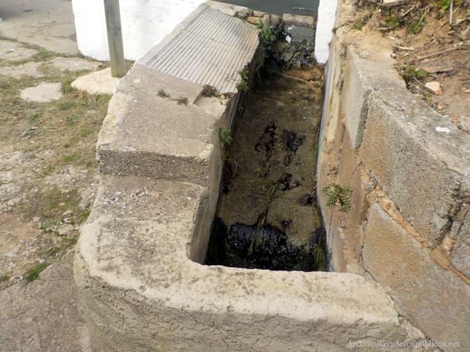 lavadero-dos-aguas