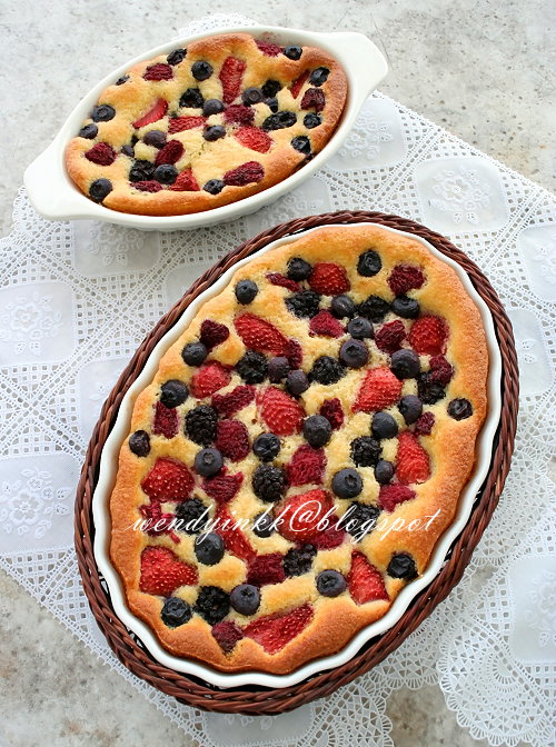 Almond Meal Cake Recipes Vegan
