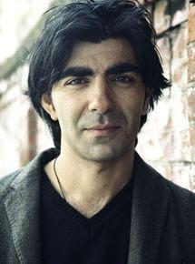 Fatih Akin, scénariste et réalisateur de In the Fade