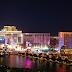 4 kota dengan atraksi gratis yang luar biasa
