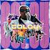Johnny Bravo - Colou (Afro House)