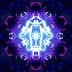 Como hacer un viaje astral paso a paso