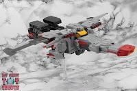 Transformers Generations Select Super Megatron 06