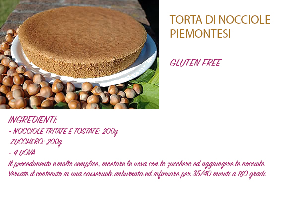 torta di nocciole delle langhe torta nocciole 3 ingredienti torta nocciole senza farina torta nocciole gluten free gluten free cake  hazelnut gluten free cake hazelnut cake typical Piedmontese tradition mariafelicia magno blogger italiane food blogger food blog ricette tradizione italiana Italian tradition recipes
