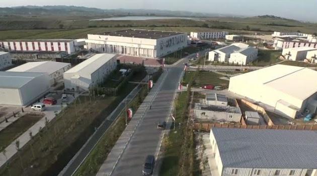 Έρχονται χιλιάδες Μουτζαχεντίν στη Νότια Αλβανία!