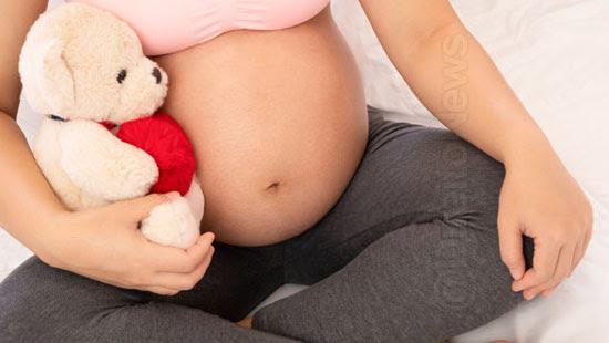 juiz aborto crianca dez anos estupro