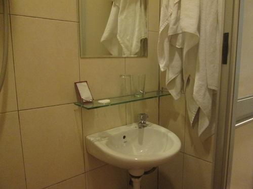 Hotel Sempurna Bukit Bintang Kuala Lumpur