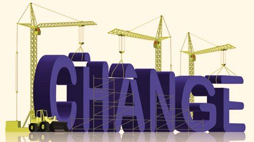 change-planning.jpg