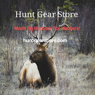 Hunt Gear Store