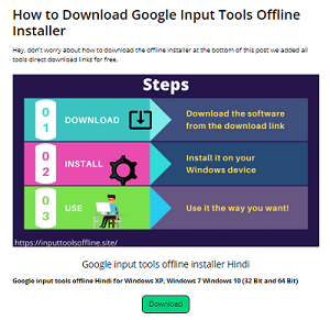 how-to-use-google-input-tools-in-ms-word