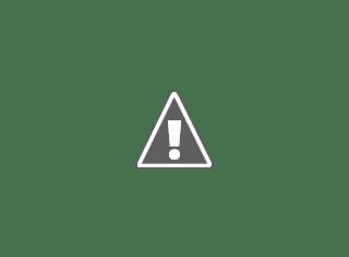 UNHCR - Senior Admin Assistant