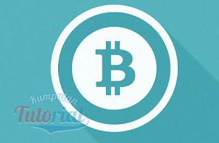 cara mencari bitcoin, cara mendapatkan bitcoin gratis, cara mendapatkan bitcoin dengan mudah, apa itu bitcoin, pengertian bitcoin, penemu bitcoin, cara menjual bitcoin ke rupiah, cara menukarkan bitcoin ke rupiah, cara menukarkan bitcoin ke rupiah lewat bank lokal, cara menukarkan bitcoin dengan Pulsa, menambang bitcoin gratis